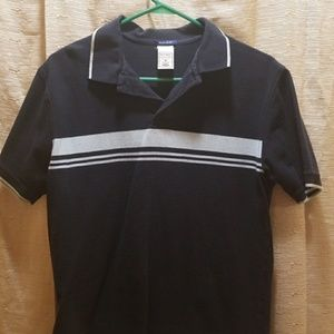 Mens Old Navy Polo